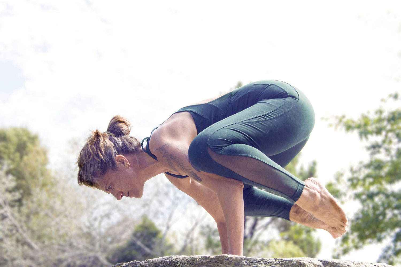 yoga susana barbas